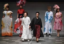 tokyo over paris why japanese fashion should choose luxuo