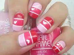 22 best images about nail designs on pinterest nail art cute