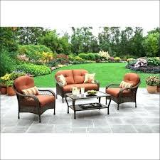 target backyard furniture target patio furniture medium size of