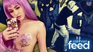 selena gomez tattoo justin bieber u0027s graffiti art miley cyrus