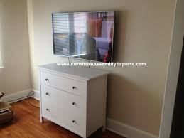 Tv Walls by Tv Wall Mounted On The Wall In Upper Marlboro Md By Furniture