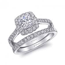 nj wedding bands morton rudolph coast diamond lc10144 cherry hill nj