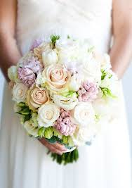 Popular Bridal Bouquet Flowers - 95 best wedding flowers images on pinterest bridal bouquets