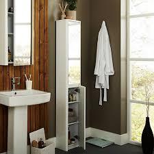 28 best bathroom ideas images on pinterest bathroom ideas john