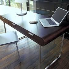 bureau ligne roset bureau stem ligne roset 3 2ke mobilier furniture