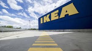Ikea Services 28 Ikea Services Design Your Space Ikea Ikea Service