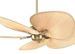 replacement fan blades lowes replacement fan blades transformer replacement fan blades hunter fan