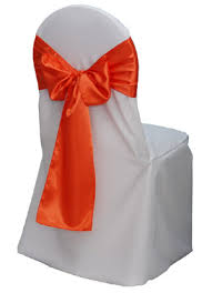 chair covers rental 0 40 organza sash rental chaircover ny wedding linen rental