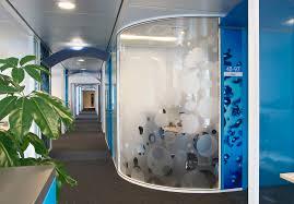 capgemini offices in usa image mag