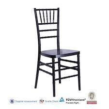 black chiavari chairs resin chiavari chair