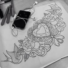 i don t think i d do one this big but it s beautiful tattoos