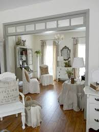 Best Dream Home Images On Pinterest Savvy Southern Style - Cottage style family room