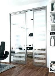 cloison cuisine salon porte coulissante de cuisine portes coulissantes cuisine porte