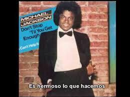 Tuxedo Meme - michael jackson don t stop till you get enough dj meme