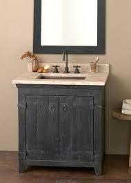 farmhouse style bathroom vanity u2013 selected jewels info