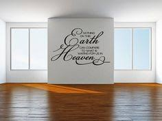 Religious Wall Decor Christian Wall Decals Photo In Religious Wall Decals Home Decor