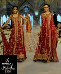 112 best bridal images on pinterest bridal dresses indian