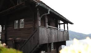 urlaub architektur traumhaft schöne hütte 1710 http www urlaubsarchitektur de