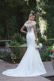 sincerity brautkleid chat rooms for learning
