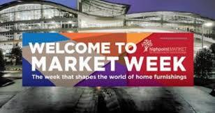 Home Decor Wholesale Market Popular Wholesale Markets Atlanta Chicago And Beyond