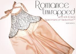 between the sheets designer lingerie brand luxury loungewear