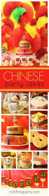 best 25 chinese party ideas on pinterest chinese party