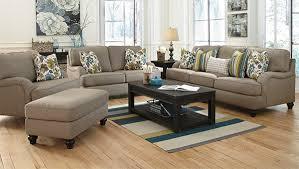 Ashleys Furniture Living Room Sets Chic Ashleys Furniture Living Room Sets 800 My