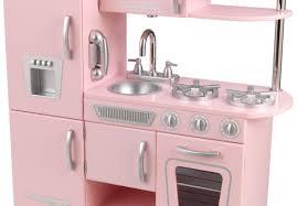 wooden kitchen playsets free online home decor oklahomavstcu us