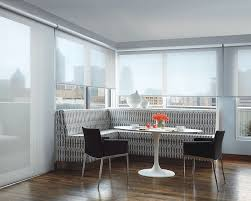 Windows To The Floor Ideas Fall In With Your Floor To Ceiling Windows Skyline Window