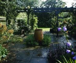 What Is A Backyard Garden 98 Best Decorating With Potted Plants Images On Pinterest