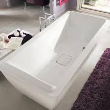 lapeyre baignoire déco salle de bain les 20 plus belles baignoires de l ée 2013
