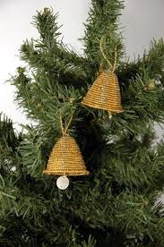 9 best african christmas decorations images on pinterest african