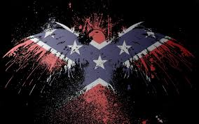 Rebel Flag Image Rebel Flag Wallpaper Download Free Stunning Hd Backgrounds For