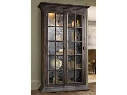Corner Wall Cabinets Living Room by Articles With Corner Wall Units Living Room Tag Corner Cabinet
