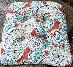 Washing Patio Cushions How To Clean Outdoor Cushions And Save Your Money Mom 4 Real