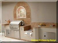 outdoor kitchens by design cool home ideas pinterest photos