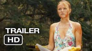 cottage country cottage country official trailer 1 2012 malin akerman