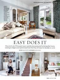 beautiful homes magazine 25 beautiful homes magazine hilary j white interior design