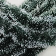 discount tree ribbon garland 2017 tree