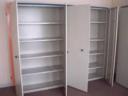 armoire de bureau d occasion armoire de bureau d occasion beau armoires mobilier de bureau