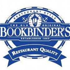 bookbinders snapper soup bookbinder soup bookbindersoup