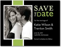 save the date announcements wedding planner archive save the date announcements