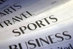 jobs in sports athletic career opportunities sportscareerfinder