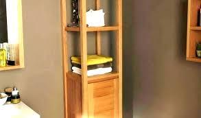 colonne de cuisine pour four encastrable colonne pour four encastrable pour four design com cuisine colonne