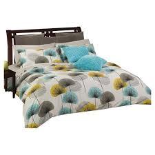 Duvet Cover Set Meaning 7 Best Bedding Images On Pinterest Bedroom Ideas Duvet Cover