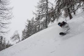 Rock Slides Will Remain Common Because Of The Significant Snowpack Val Heliski Author At Page 2 Of 12