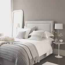 bedroom fresh white grey bedroom ideas home design great simple