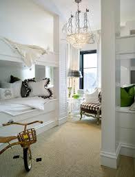 les plus chambre plus chambre du monde maison design bahbe com