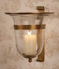 Candle Holder Wall Sconces 46 Best Candle Wall Sconces Images On Pinterest Candle Wall