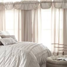 Goose Down Comforter Queen Bedroom Pacific Coast Down Comforter Pacific Coast Comforter